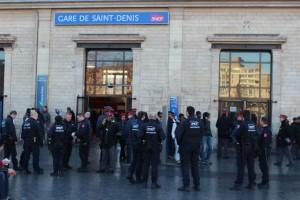 Saint Denis 07-01-14 002
