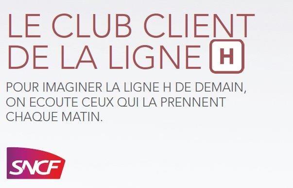 club client