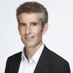 Alain Krakovitch