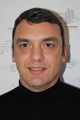 Sébastien STOCKY (prod H K)