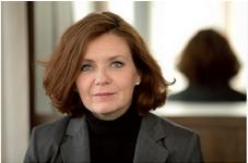 Céline Sibert