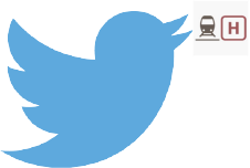 Twitter_logo_H