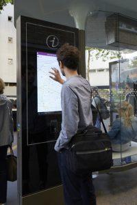 SNCF-Application HAPI-29.06.16-®Maxime Huriez_Q9B4845