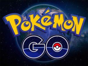 pokemon-go-logo-770